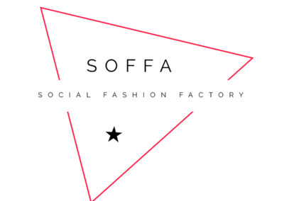 SOCIAL FASHION FACTORY